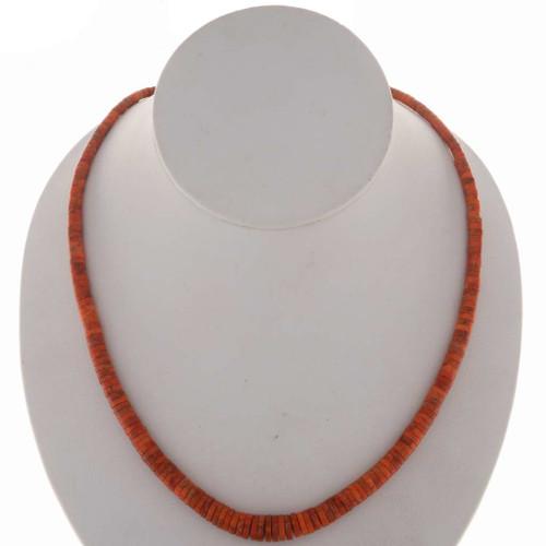 Graduated Heishi Beads 25620