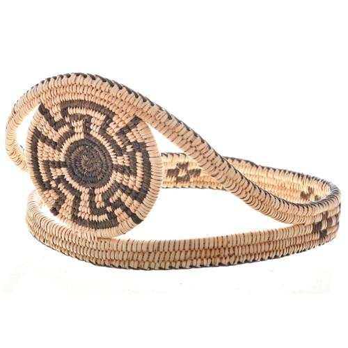 Indian Wedding Crown