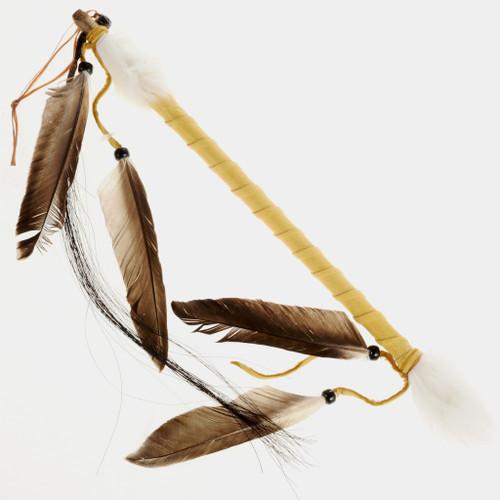 Indian Talking Stick 24391
