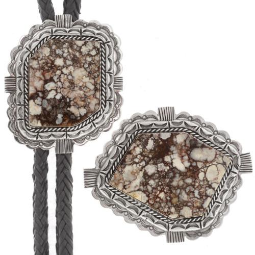 Navajo Handmade Jewelry Set 24088