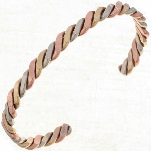 Navajo Cuff Bracelet 24186