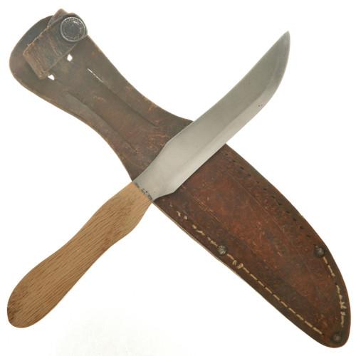 Kinfolk Knife Sheath Case 18766