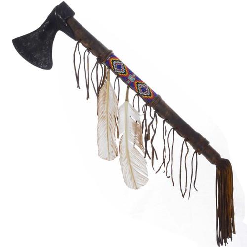 Old Style Blackhawk Tomahawk 25650