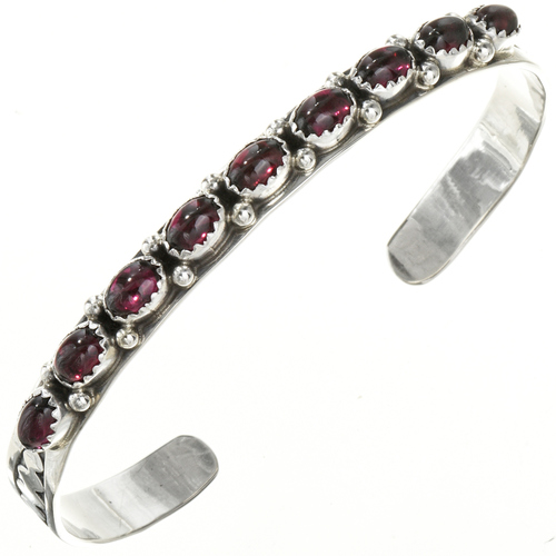 Native Indian Southwest Jewelry 29232