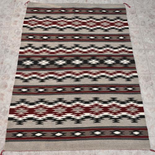 Chinle Wool Rug 28764