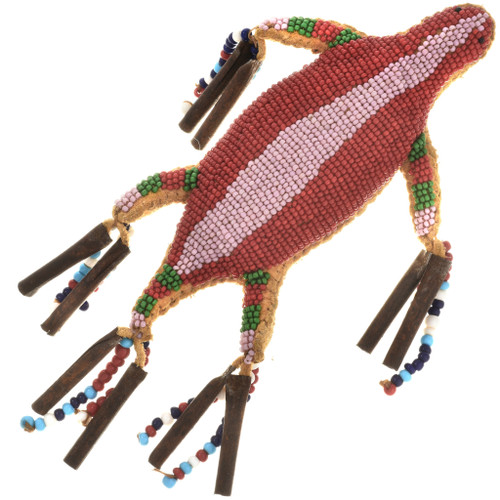 Native American Protection Amulet 30368