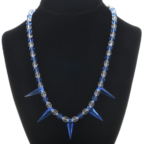Swarovski Crystal Necklace 31137
