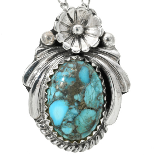 Turquoise Western Jewelry 31316