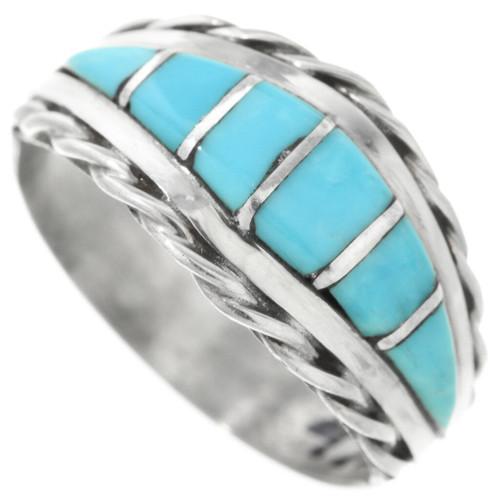 Southwest Turquoise Jewelry 32141