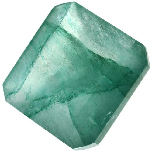 Genuine Natural Emerald 32551
