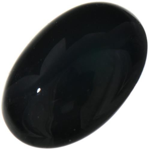 Genuine Onyx Cabochons 32775