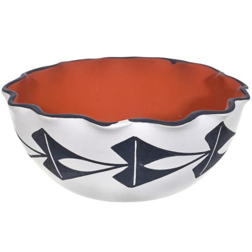 Vintage Acoma Pottery 33334
