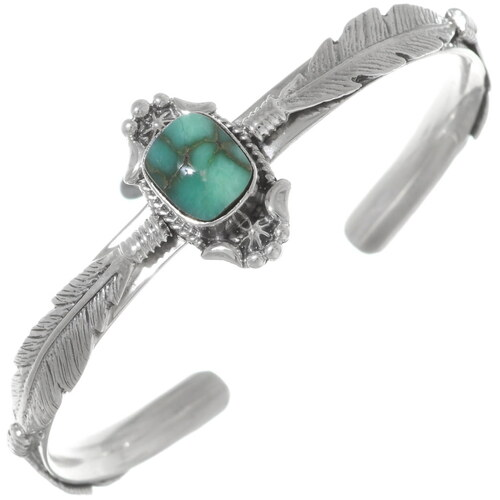 Royston Turquoise Bracelet 35903