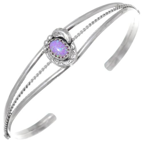 Native American Opal Bracelet 35938