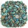 Kingman Turquoise 21005