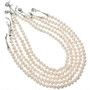Freshwater Free Form Pearls 17584