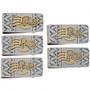 Navajo Design Money Clip 15002