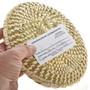 Split Stitch Papago Basket 22997