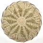 Tohono O'odham Papago Indian Basket 22353
