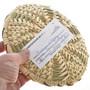 Yucca Devil's Claw Basket 22880