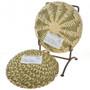 Papago Basket Set Of Two 22497