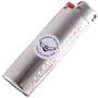Bic Lighter Case 24592