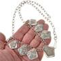 Southwest Style Necklace 15180