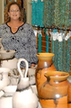 Arizona Potter Natalie Jetter 15496