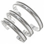 Sterling Silver Southwest Jewelry 22335