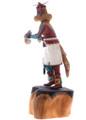 Hopi Kachina Doll 22503