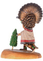 Native American Collectible 23158