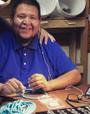Navajo Mark Kasuse 23407