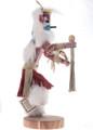 Trophy Kachina Doll 19027