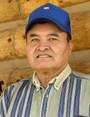 Navajo Jimmy Emerson 11250