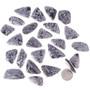 20 Carat Stone Cabachons 24638