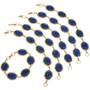 Native American Link Bracelets 28880