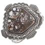 Native AmeriWild Horse Native American Belt Buckle 10129can Gemstone Cuff Bracelet 10129