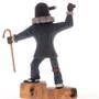 Pedro Marcus Kachina Doll 23165
