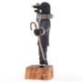 Mocking Kachina Doll 23165