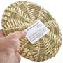 Tohono O'odham Basket Tray 23042