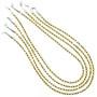 Gemstone Southwest Necklace 0089