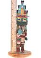 Cottonwood Hopi Katsina 29134