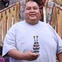 Hopi Tewa Eric Nastacio 29134