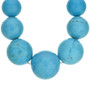 Southwest Ladies Affordable Necklace 29697