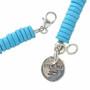Pueblo Style Beaded Necklace 29181