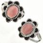 Southwest Ladies Jewelry 28664