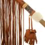 Indian Artifacts Weapon Replica 27770