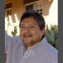 Navajo Raynard Scott 29163
