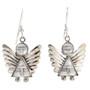 French Hook Earrings 29525