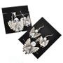 Southwest Silver Angel Jewelry 29525